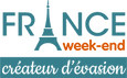 Logo France Week-End.png