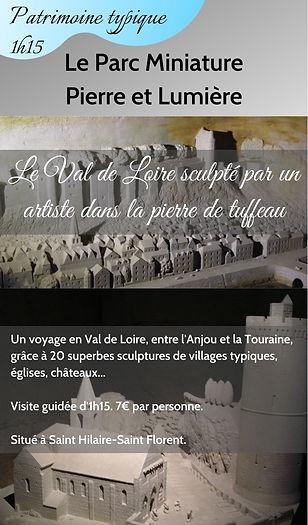 Pierre_et_Lumière2.jpg