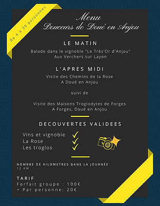 Menu_Douceurs_de_Doué_en_Anjou.jpg