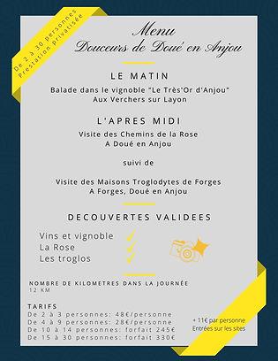 Menu Douceurs de Doué en Anjou.jpg