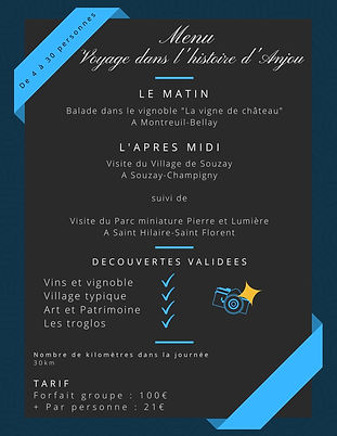Menu Voyage dans l'histoire d'Anjou.jpg