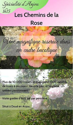 Les chemins de la Rose2.jpg
