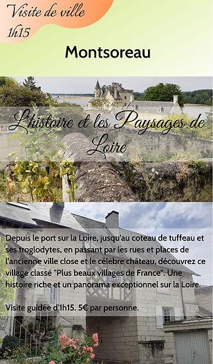 Montsoreau.jpg