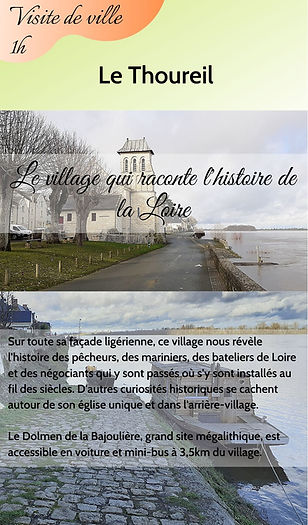 Le Thoureil.jpg