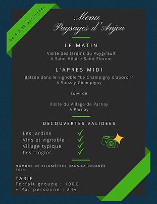 Menu Paysages d'Anjou.jpg