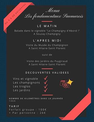 Menu Les fondamentaux saumurois.jpg
