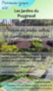 Les jardins du Puygiraud-min.jpg