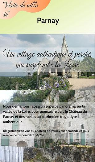 Parnay.jpg