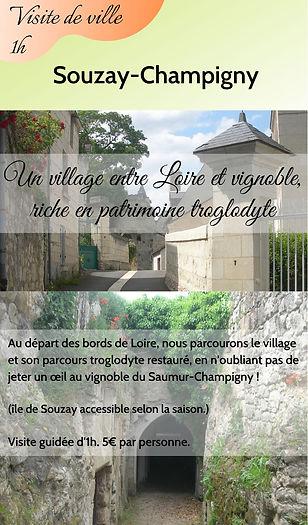 Souzay-Champigny2.jpg