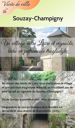 Souzay-Champigny.jpg