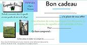 Bon_Cadeau__Découverte_.jpg