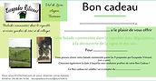 Bon Cadeau _Balade_.jpg