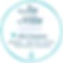 Une-ile-en-ville-gite-saumur-logo.png
