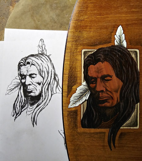 Inlay.NativeAmerican.jpg