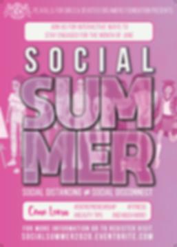 P.E.A.R.L.S. Social Summer Flyer.png