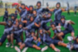 DDF Game 1_3.JPG