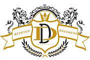 DDF-Logo-Mock-6.jpg