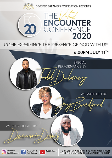 Encounter Conference 2020 Flyer.png