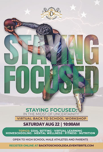 STAYING FOCUSED FLYER.jpg