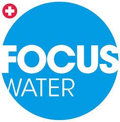 FW_Logo_Blau.jpg