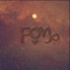 FON_Final.jpg