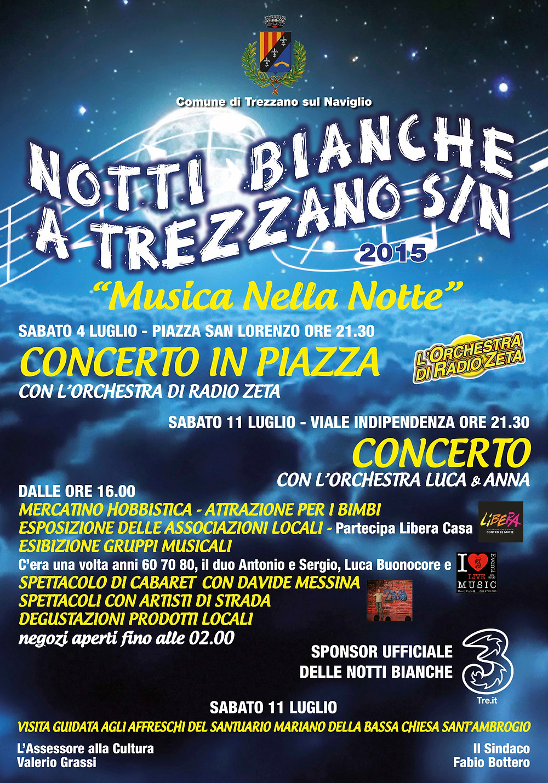 Notti bianche a Trezzano sul Naviglio 2015.jpg