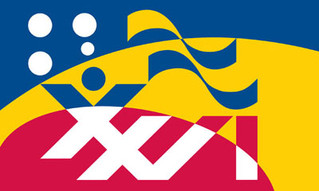26th International Congress of Vexillology