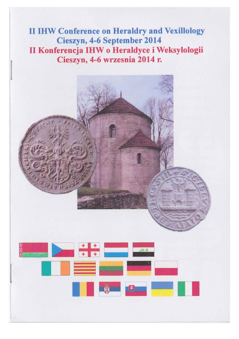 II IHW Polonia Programma.jpg