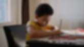 Boy coloring.png
