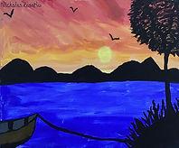 Nicholas Rosario - EOD and POD artwork P