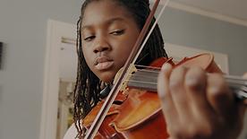 Violin Girl.png