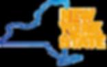 NYS-logo.png