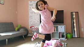 Dancing Mia jumping.png