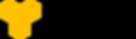 ppcbee_logo.png