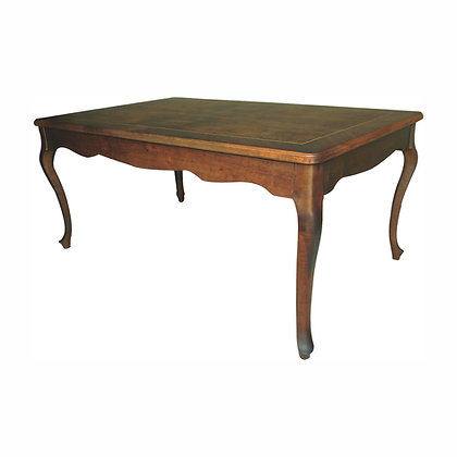 009/020 Dinning Table 88.61 x 43.31 x 30.00 in