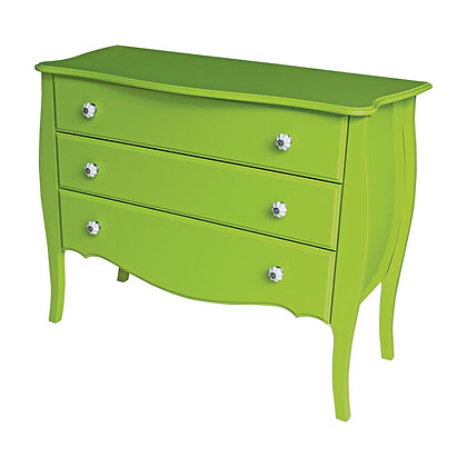 001/106  Drawer Chest 44.09 x 19.69 x 35.43 in