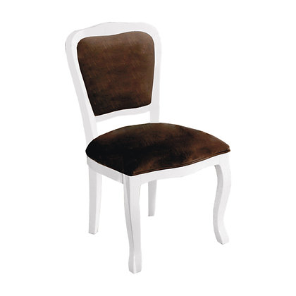 009/089 Dining Chair 19.69 x 19.69 x 37.80 in