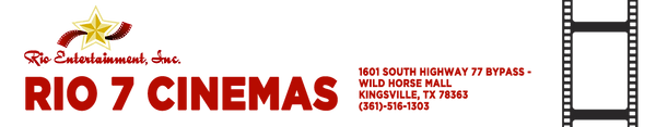 rio7 Logo.png