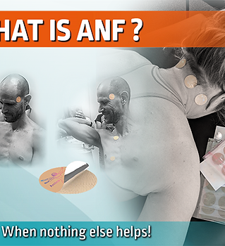 WHAT-IS-ANF-new.png