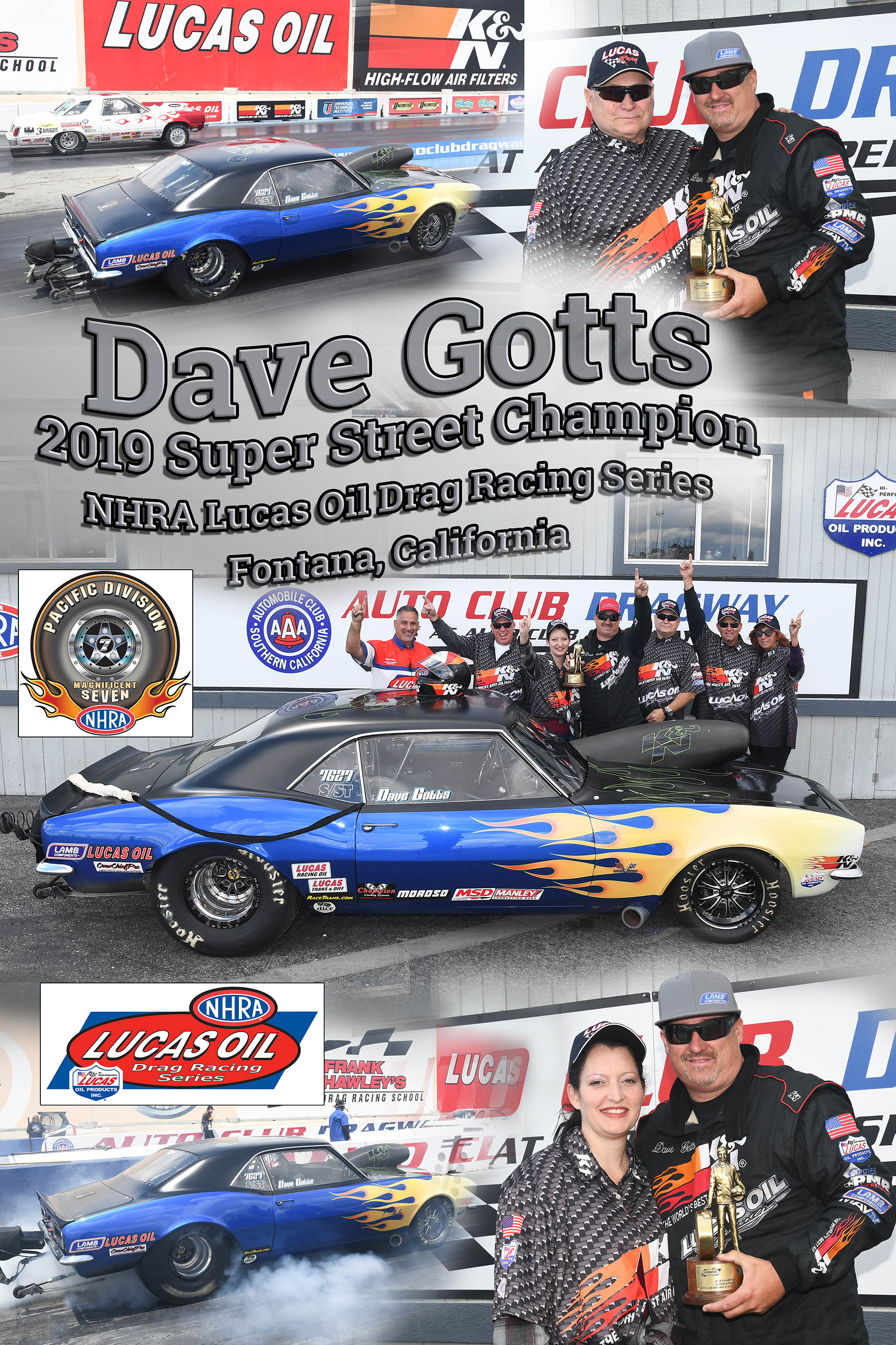 2019_05_Gotts_SST_Champion_2_Proof