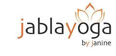 Logo_jablayoga.jpg