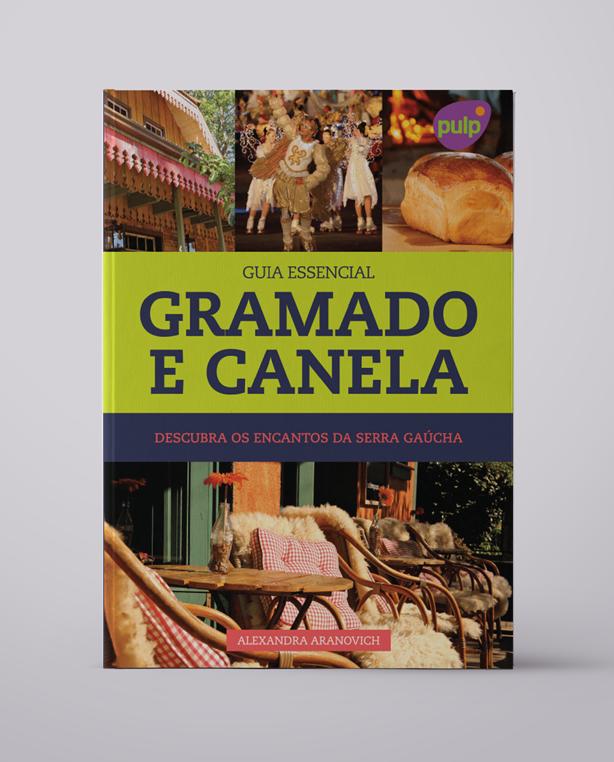 Guia Essencial Gramado e Canela – Descubra os encantos da Serra Gaúcha