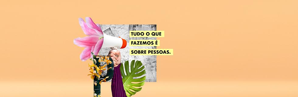 colagem-pulp_02.png