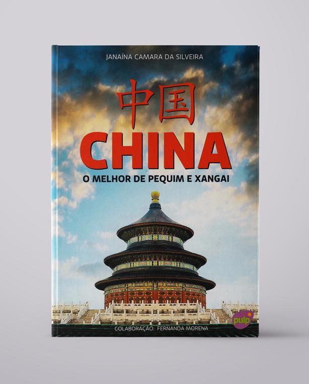 China: o melhor de Pequim e Xangai