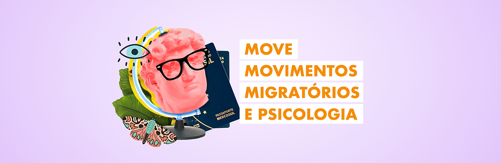 MOVE.png