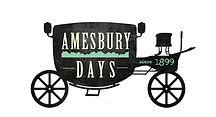 Amesbury_Days_2018.jpg