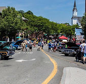 amesbury-days-car-show.jpg