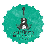Amesbury Days Grunge jpeg.jpg