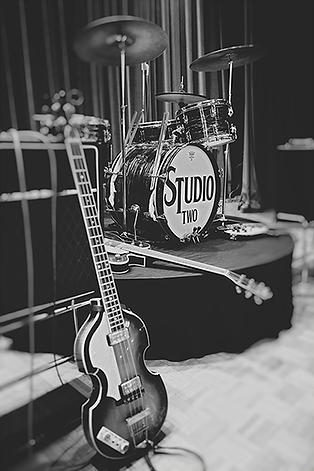 Studio2.png