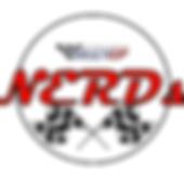nerds_drones.png